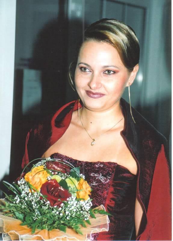 www.murano-schop.ro te invita la concurs ! - Pagina 4 05