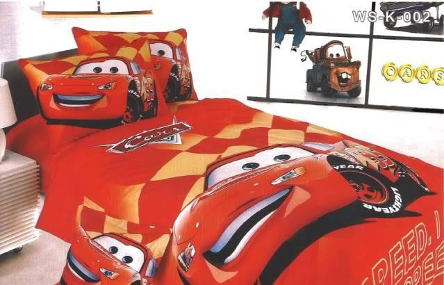 tot pentru dormitorul tau ! - Pagina 2 _vyr_349Lenjerie-copii-23