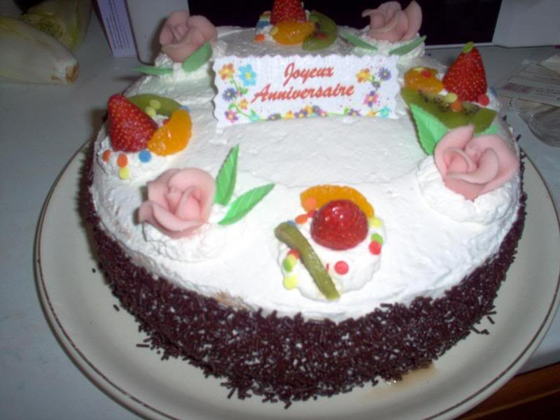 joyeux anniversaire CopiedeIM000412
