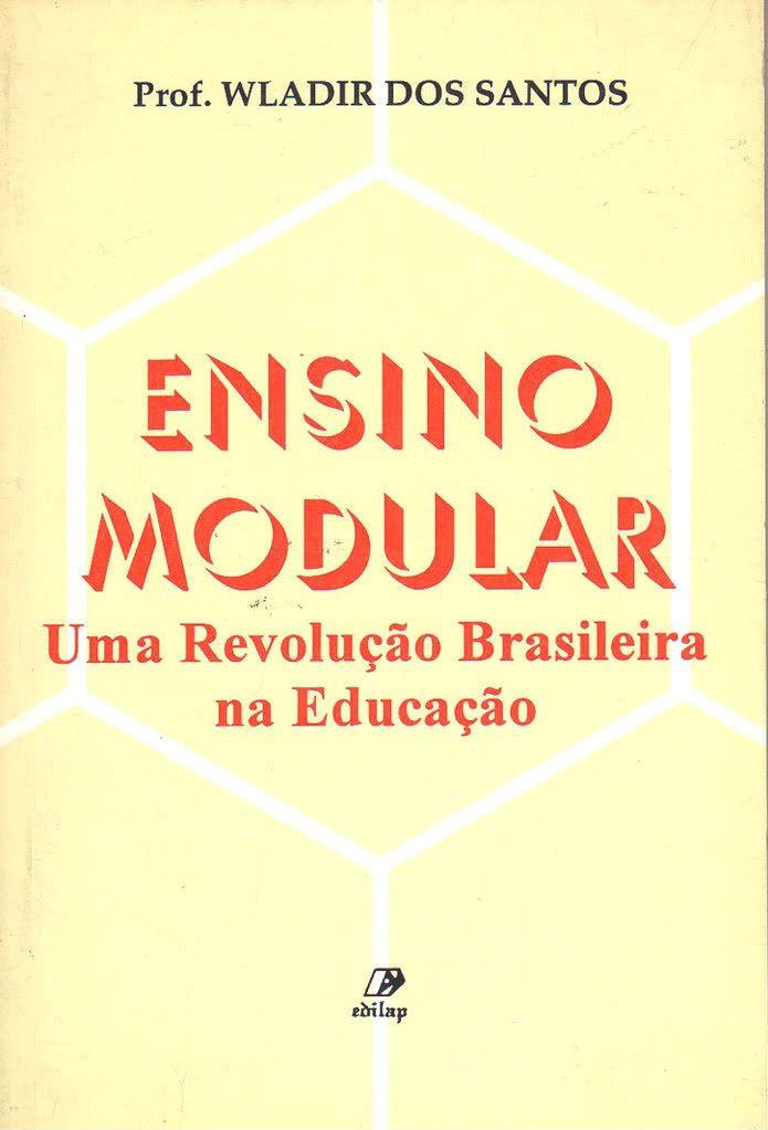 UM SISTEMA BRASILEIRO DE EDUCAÇÃO É UMA NECESSIDADE Img002-1