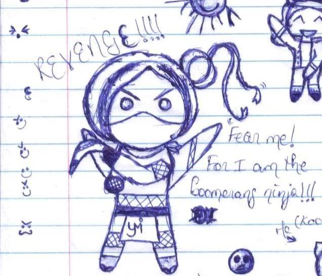 [11nov to 18nov] Your ninja Copyofmyfile095