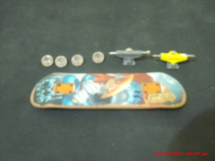 techdeck ma'am sir.  189089_1468340406792_1782030827_835283_3024960_n