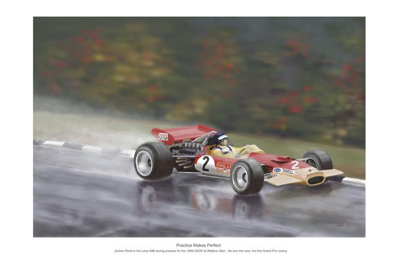 le sport auto  et l'art - Page 18 Practice-Makes-Perfect_12X1