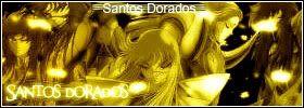 SantosDorados