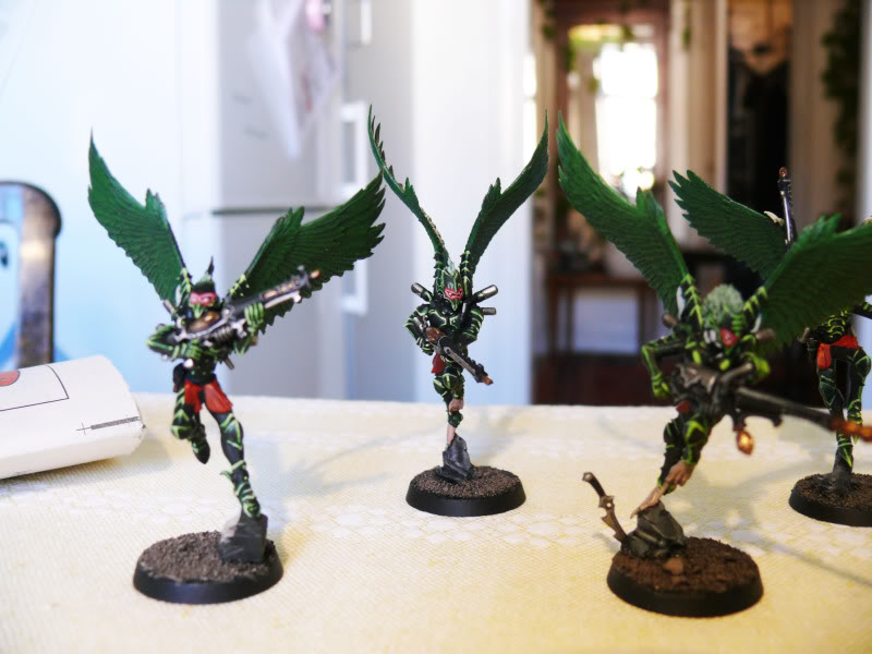 Scourges and Reavers L1170111
