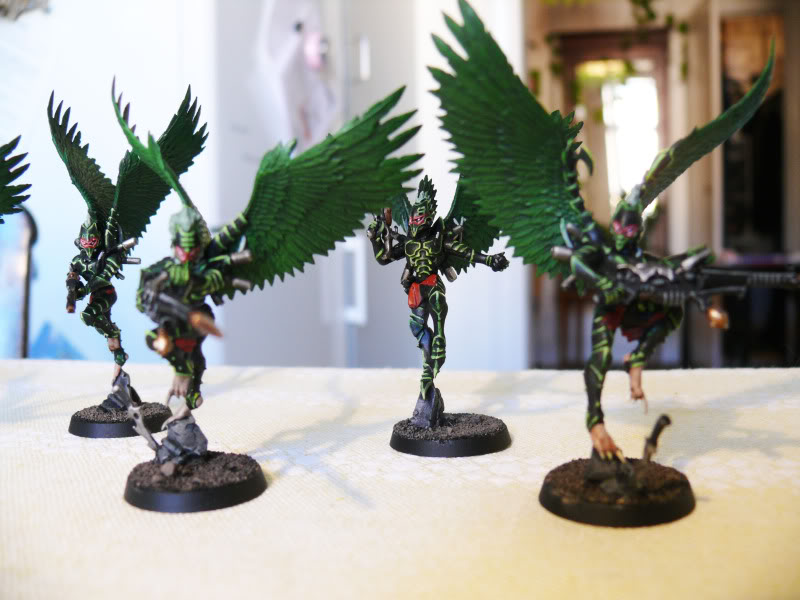 Scourges and Reavers L1170112