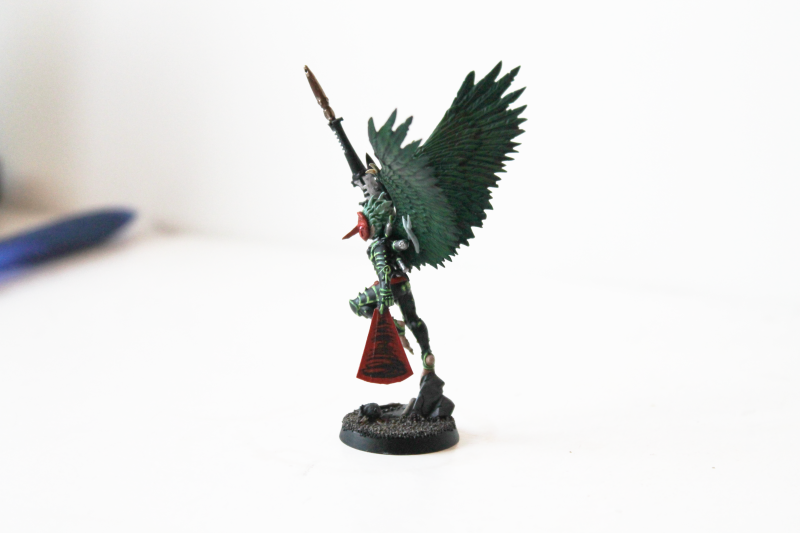 Scourges and Reavers Tengu3