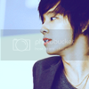 Shizue Otome Link's ♥ DHc5