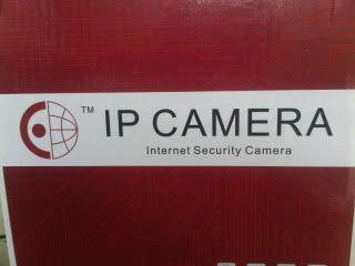 JUAL IP CAMERA / INTERNET SECURITY CAMERA IMG00043-20110304-1828