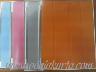 Ipad 2 Smart Cover Original Murah IMG00096-20110429-1929-1