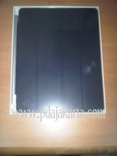 Ipad 2 Smart Cover Original Murah IMG00097-20110429-1931-1
