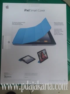 Ipad 2 Smart Cover Original Murah IMG00100-20110429-1949-1