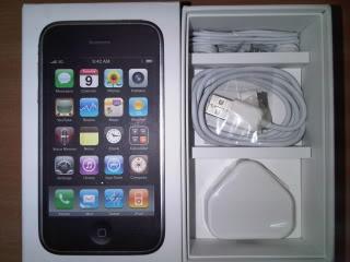 Jual Dus Iphone 3GS Black & White + Kelengkapnnya IMG00201-20100803-1910