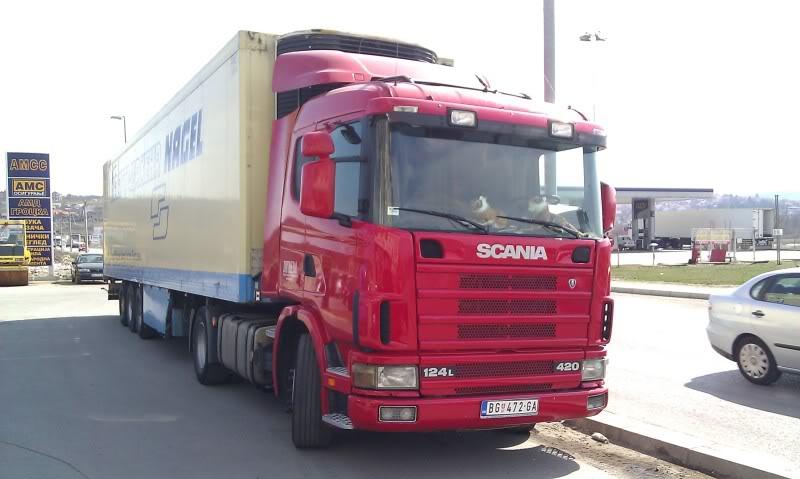 Scania serije 4 - Page 5 IMAG0162