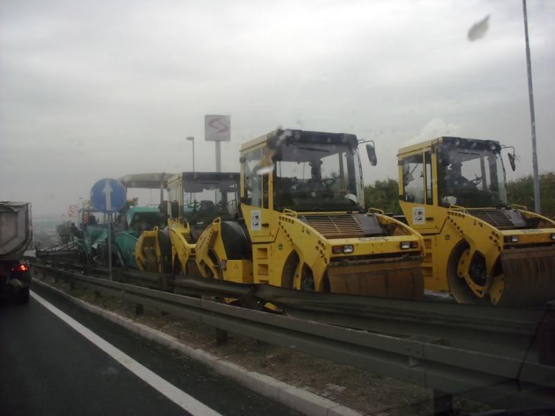 Gradjevinske mašine IMG_0034-3