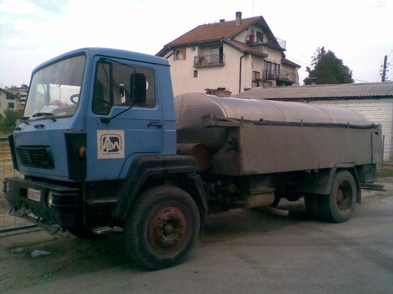 Tam Slovenija  svi modeli Image000-1