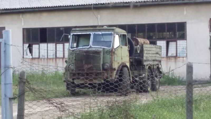 Kamionski oldtajmeri: 20150605_163054