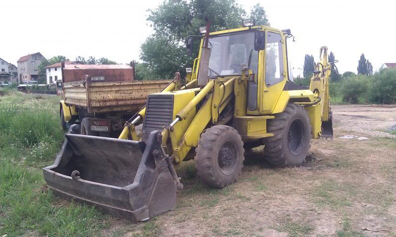 Gradjevinske mašine IMAG0680