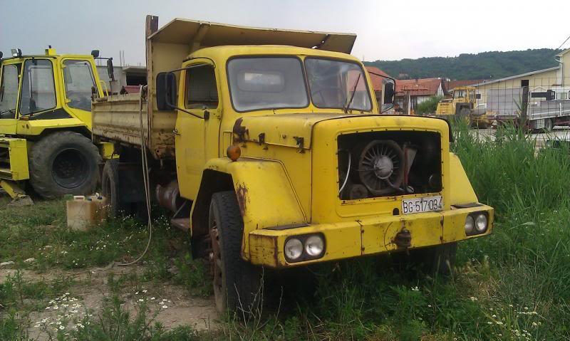 Tam Slovenija  svi modeli IMAG0681