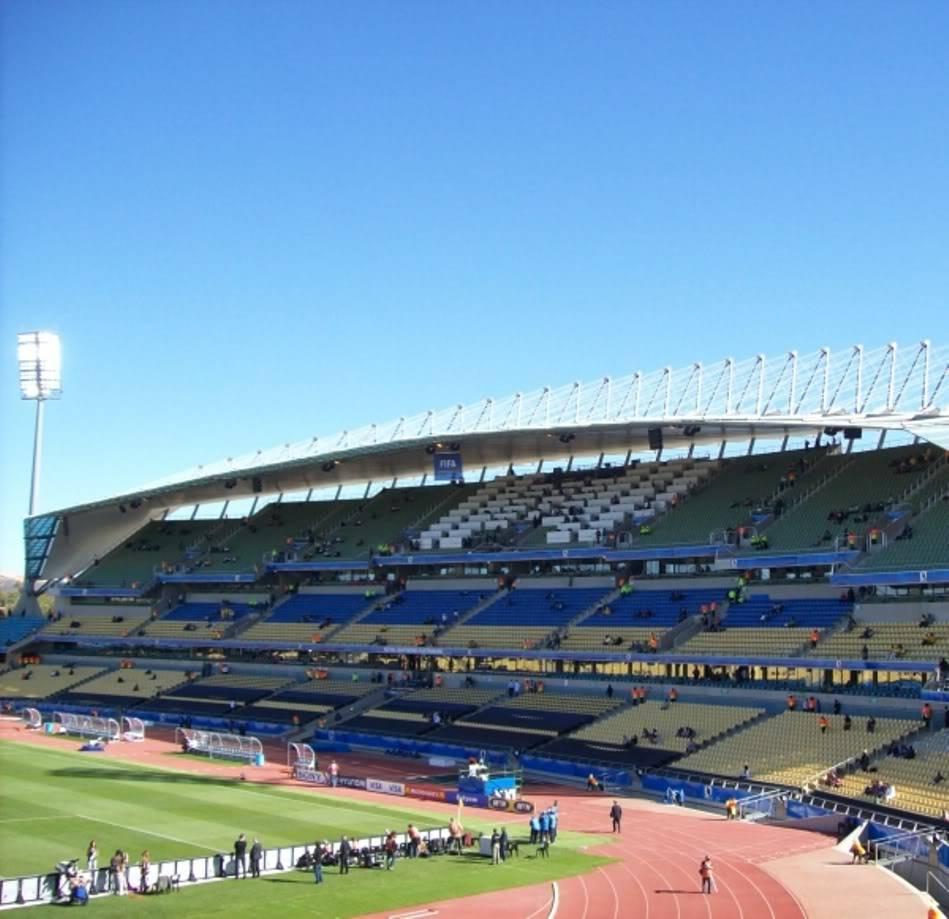 Photos of the 2010 World Cup stadiums Royal-bafokeng_rustenburg