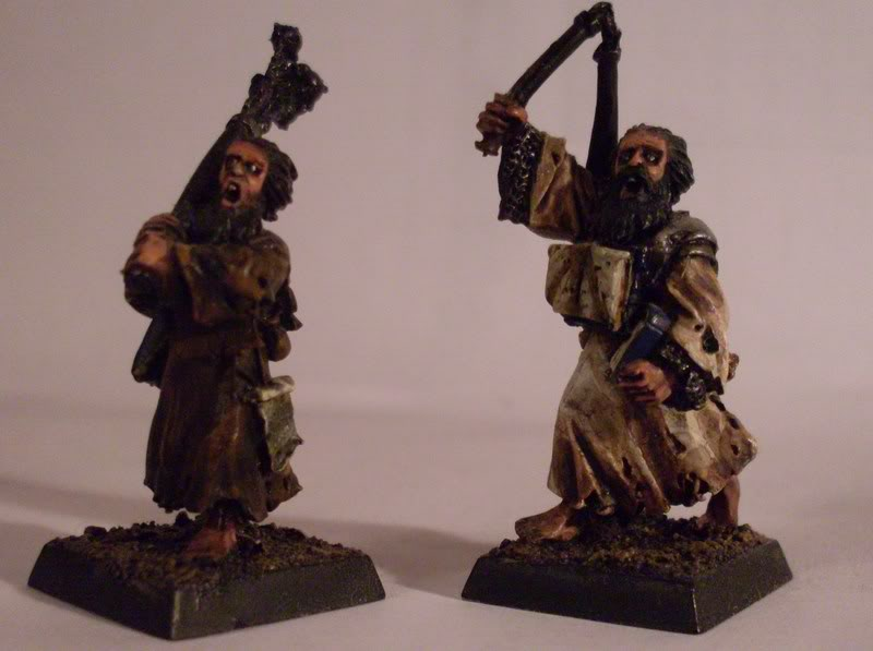 Wobbly's Witch Hunters Flagellants-1