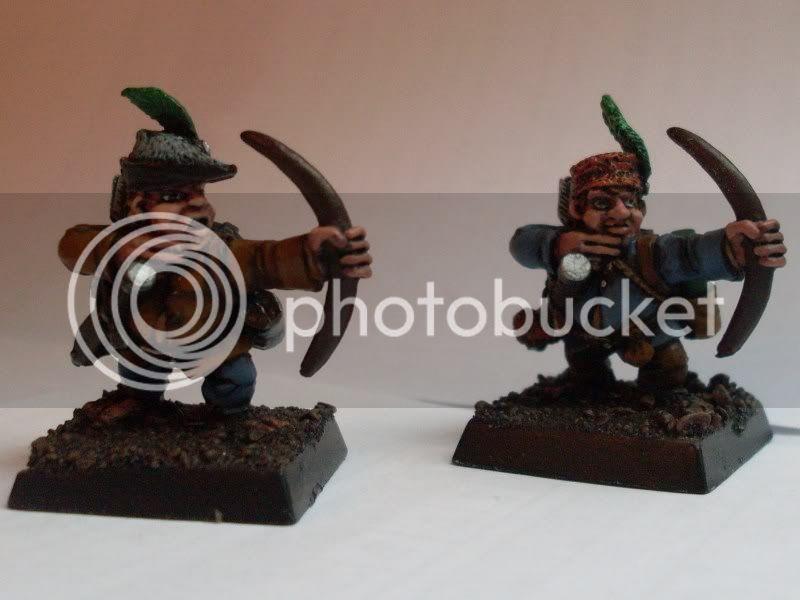 Halflings Scouts2