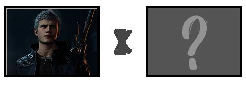 ¿Quién quiere rolear X? [Ideas] - Página 32 FirmaBQ_zpsbux13g5d