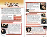 Cosplay Survival Th_22