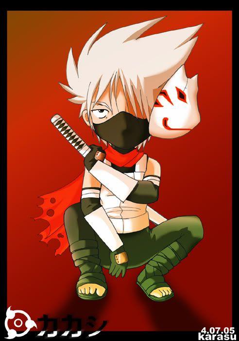 Cual es vuestro personaje preferido? - Página 3 _SD_Anbu_Kakashi__by_meiying