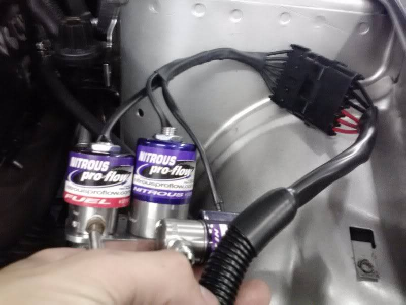 09 Mustang GT CAM00883_zpsb3594acf