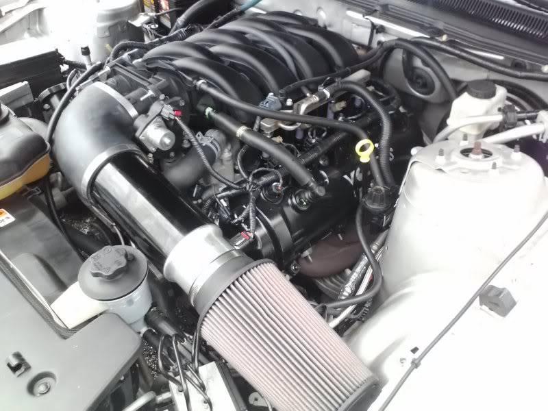 09 Mustang GT CAM00889_zps9967fed1