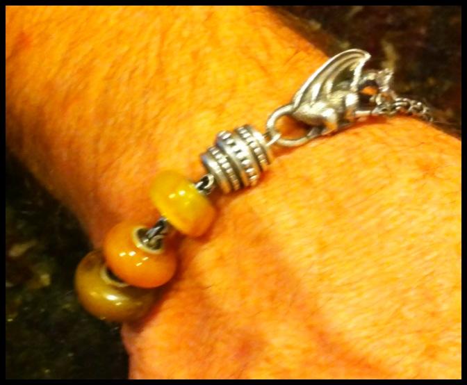 Show me your Fairybead bracelet Photo1-179_zps29149a6c