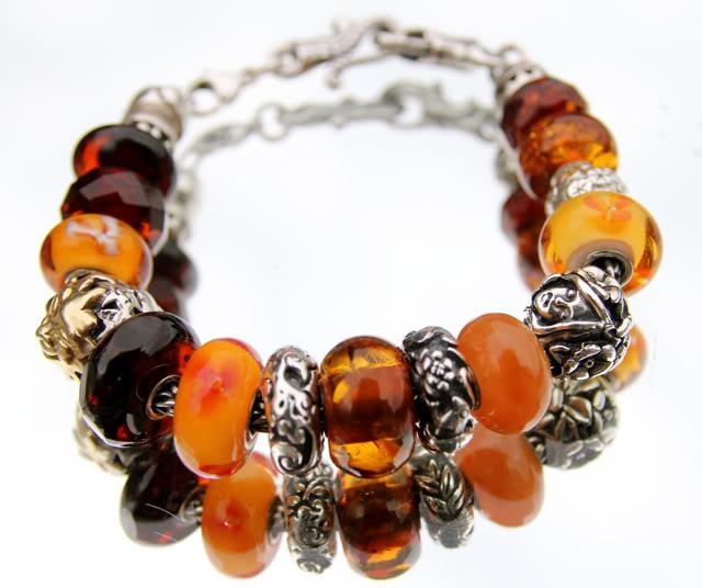 Orange and Amber IMG_0391