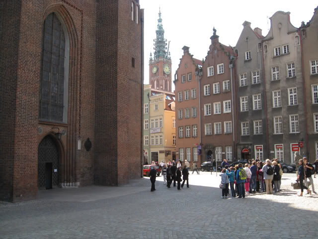 Gdansk and Amber Spree New Pictures added IMG_3262