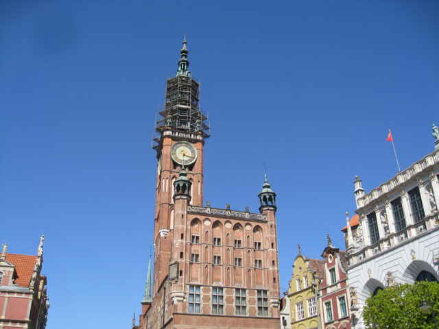 Gdansk and Amber Spree New Pictures added IMG_3276