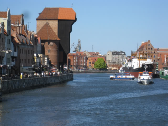 Gdansk and Amber Spree New Pictures added IMG_3281