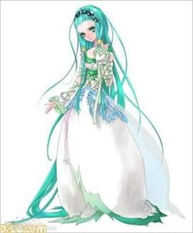 Tales fan art thread 20081221184006947