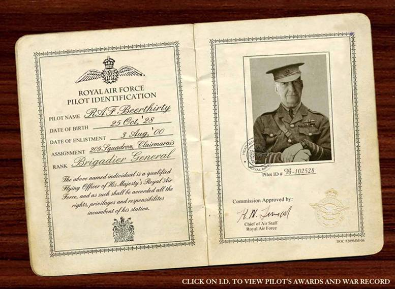 RAF 209 Brigadier General Sir Beerthirty BeerpilotID_zps8kqqzpls