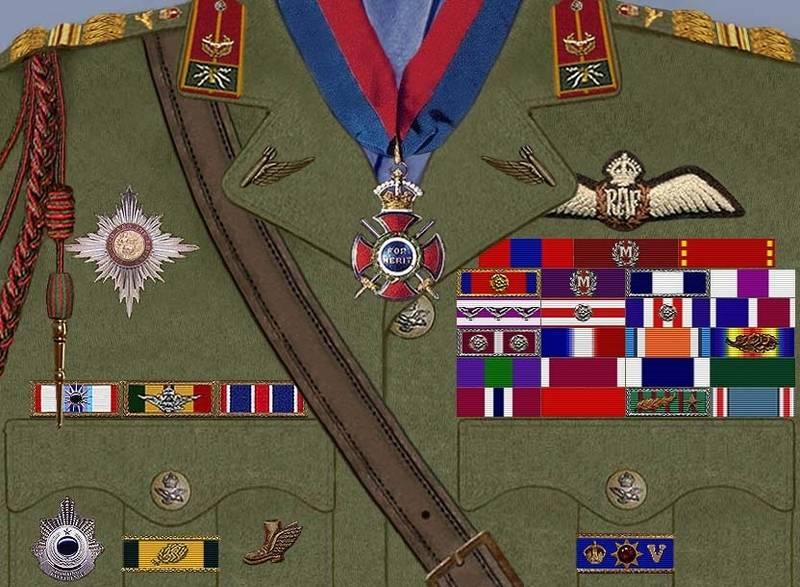 RAF 209 Brigadier General Sir Beerthirty Beerribbonbar_zpsaubhlxe5