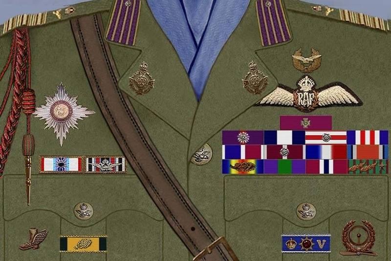RAF 209 Lt. Colonel Sir C.K. Benge Ckbengeribbonbar_zpsca5ouabe