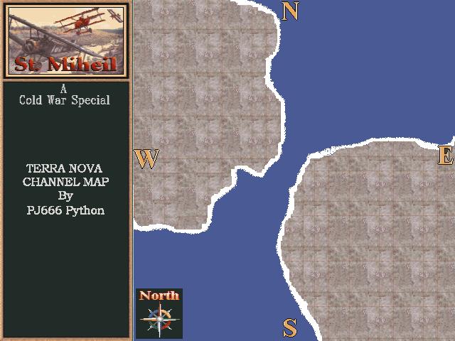New war suggestions Mpkbd4_zpsa4reimlj
