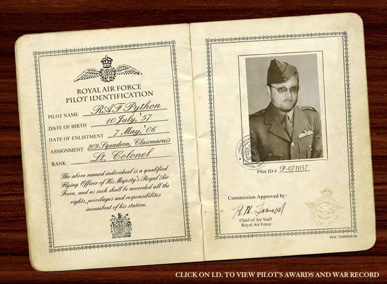 RAF 209 Lt. Colonel Python PythonpilotID_zpsphiumo9r