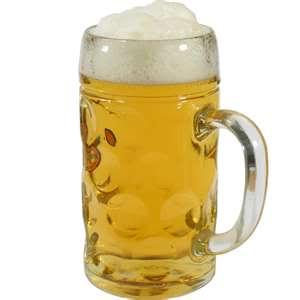 Beer's Pub