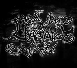 DOOM METAL & INFLUENCE 25123_logo