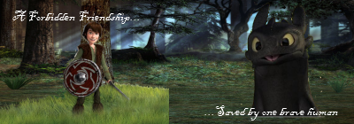 Talent's SIG Gallery (updated 3/19/12) HTTYD