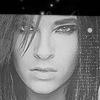 Tokio Hotel slike - Page 4 001