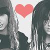 Tokio Hotel slike - Page 4 11-1