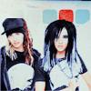 Tokio Hotel slike - Page 4 14jpav6