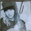 Tokio Hotel slike - Page 4 167sbc0