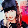 Tokio Hotel slike - Page 4 16blon6